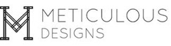 Meticulous Designs