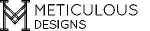 Meticulous Designs