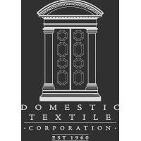 domestic texttiles