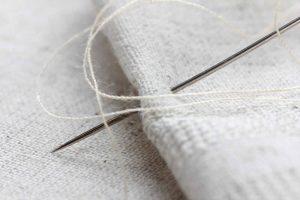 needle_linen